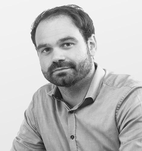 Daniel Szutnik