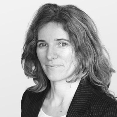 Melanie Meder